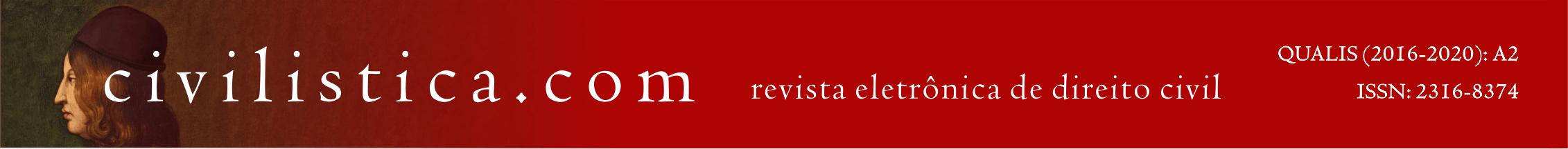 civilistica.com